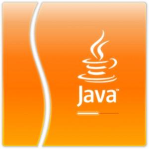 Pemerograman Java