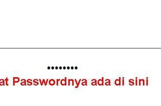 tempat-password